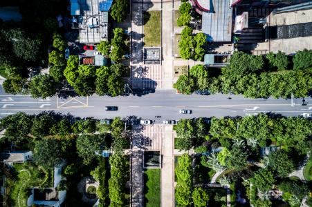 Mobility-as-a-Service for small urban and rural communities