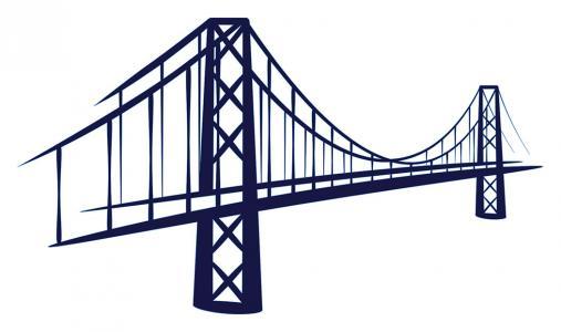 State of the Bridges