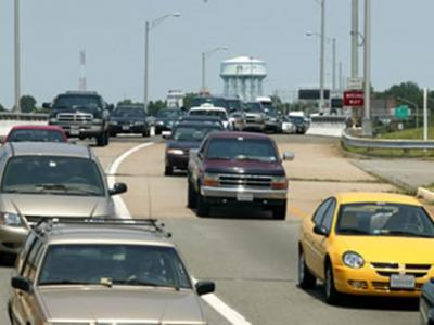 Transportation board recommends HRBT expansion in Virginia