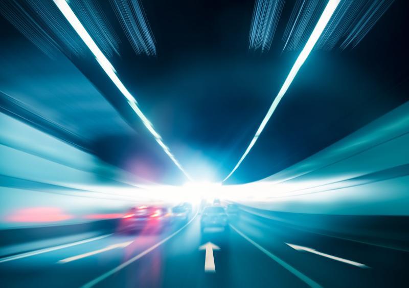 artificial intelligence, traffic management