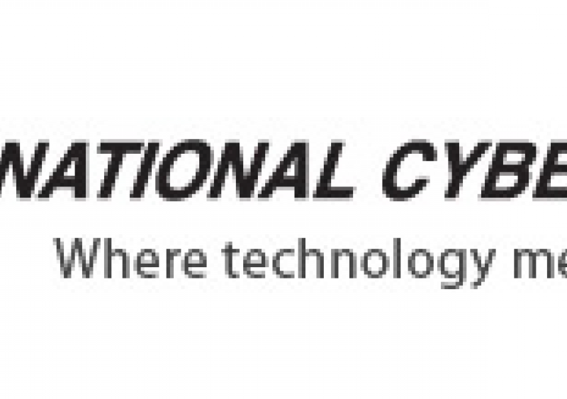 International Cybernetics Corporation logo