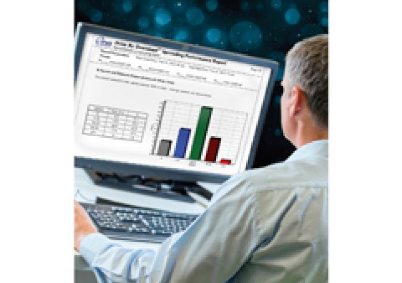 The telematics-based Winter Road Maintenance Control and Reporting System