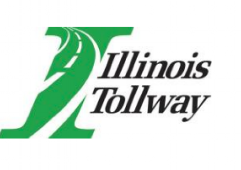 Illinois Tollway hires new executive director