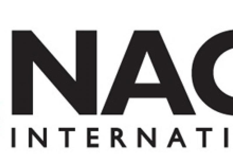 NACE Intl. logo