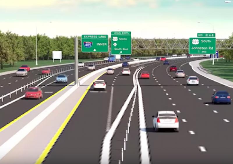 Road Design | Roads & Bridges