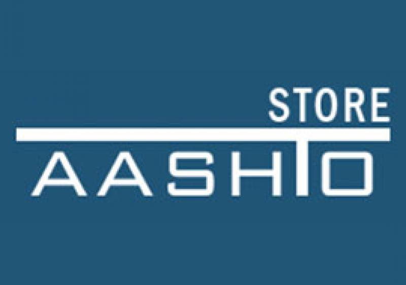 AASHTO store