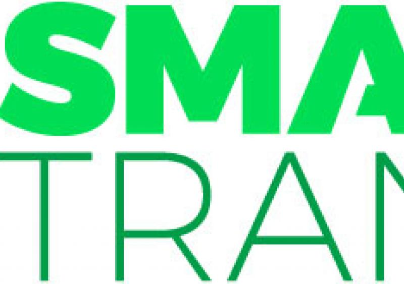 SmartTransit is the go-to event for senior transit industry figures from across North America.