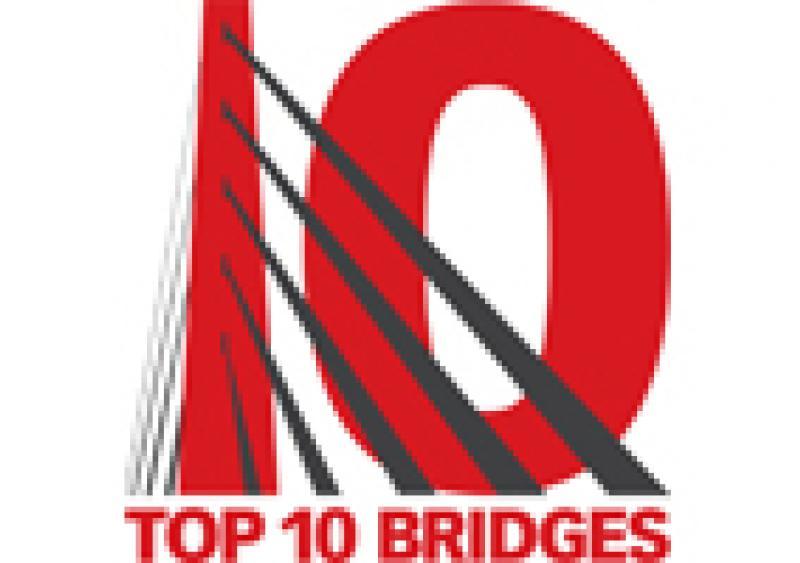 Top 10 Bridges