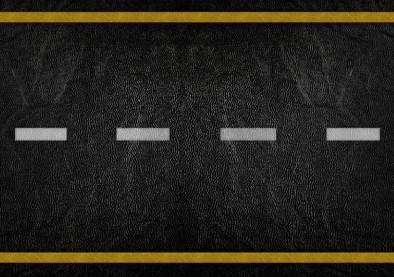 Road traffic monitoring data