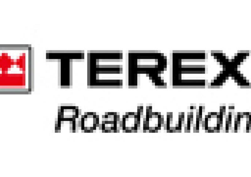 Terex Roadbuilding logo