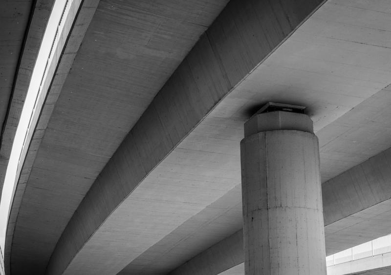 bridges; bridge inspections
