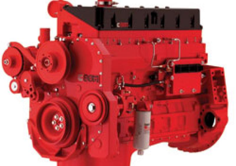 Tier 3 engine