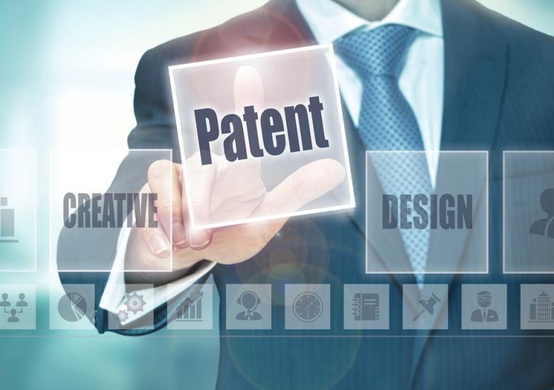 Traffic tech patents