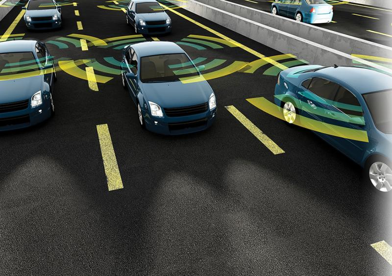 What driverless vehicles will mean for the future of land and community development