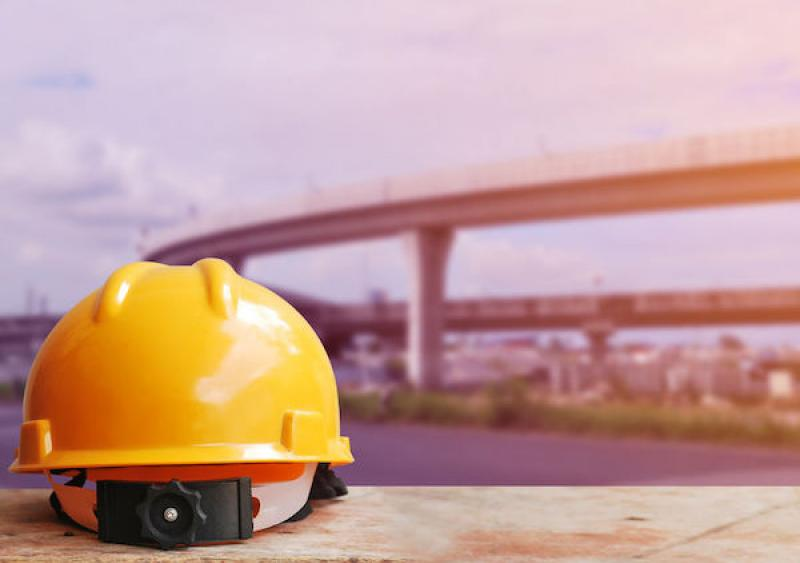 road and bridge construction funding; transportation projects