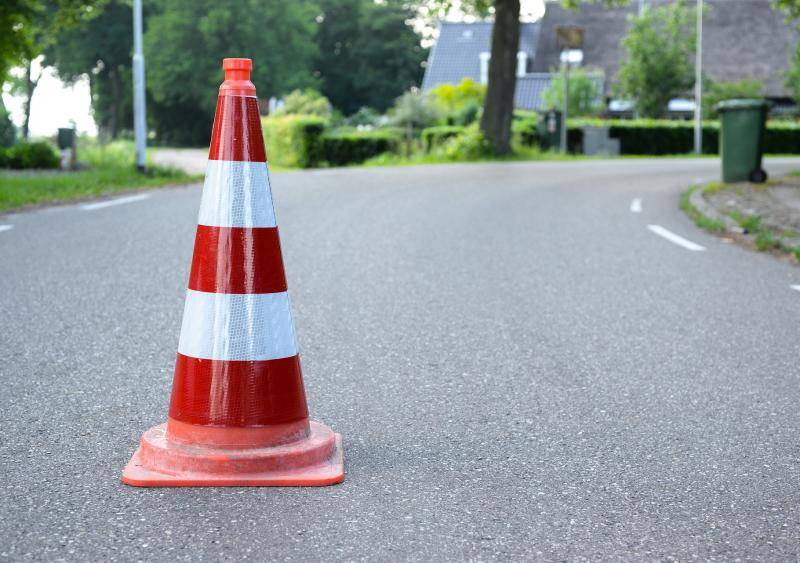 Road Construction | Roads & Bridges