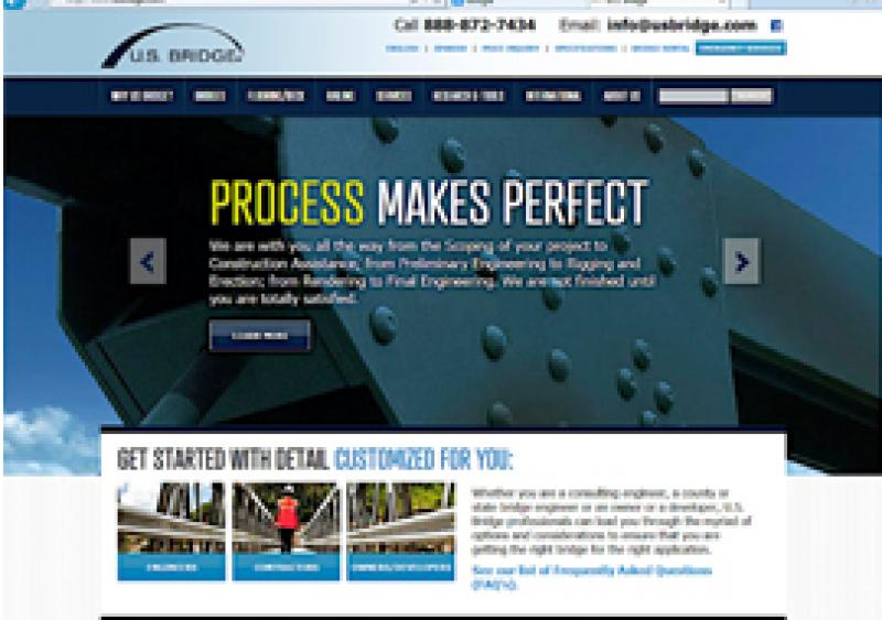 U.S. Bridge.com
