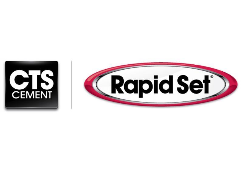 CTS Rapid Set