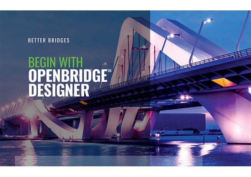 OpenBridge Designer