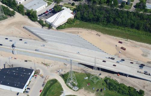 Roads Construction & Bridge Design | Roads & Bridges