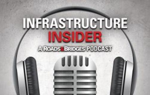 Roads Construction & Bridge Design | Roads & Bridges
