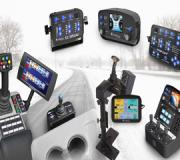 Certified Cirus Control Systems (CCCS)