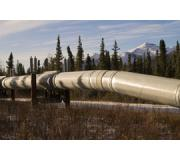 See how to implement, monitor and maintain an internal corrosion control program as part of an overall pipeline integrity management program. Courses include Direct Assessment, In Line Inspection, Internal Corrosion for Pipelines, Pipeline Corrosion Assessment Field Techniques and Pipeline Corrosion Integrity Management