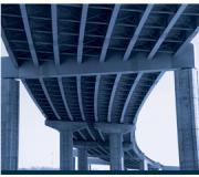 LEAP Bridge Steel