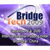 Bridge Tech 2009