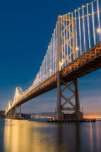NACE International CIP Bridge e-Course