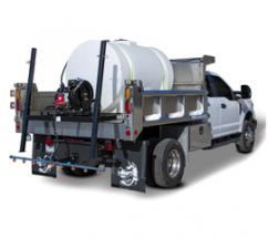 Anti-ice systems from Buyers Products