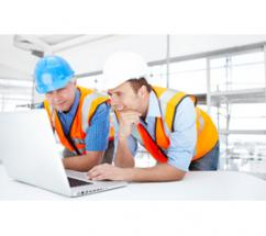 TC3 provides a robust online construction, maintenance and materials curriculum. The company has announced that more than 90% of its more than 120 courses are recommended for professional development hours (PDH). When a trainee takes a PDH-eligible course, the training hours can contribute toward continuing education for licensure renewal.