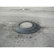 raised manhole risers