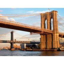 Greenman-Pedersen Inc. bridge