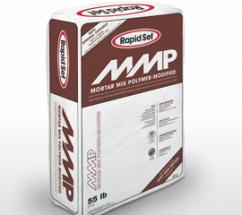 Rapid Set premium fast-setting cement products