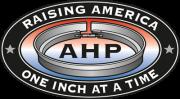 American Highway Products Ltd. logo