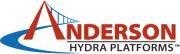 Anderson Hydra Platforms logo
