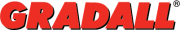 Gradall Industries Inc. logo