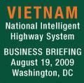 Business Council for International Understanding - Vietnam logo