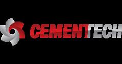 Cemen Tech logo