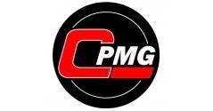 Cimline Inc. logo
