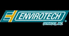 EnviroTech Services Inc. logo
