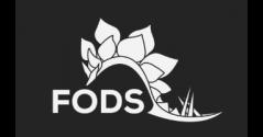 FODS logo