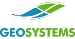 Presto Geosystems logo