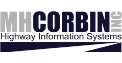 M.H. Corbin Inc. logo