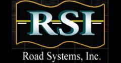 Road Systems, Inc. logo