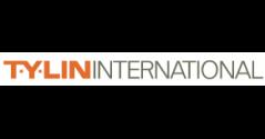 T.Y. Lin International logo