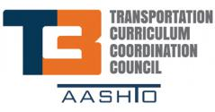 TC3 Online Transportation Training logo