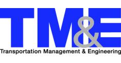 Transportation Management + Engineering magazine (TME) | Roads & Bridges