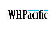 WHPacific